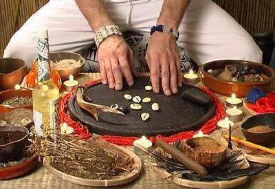POWERFUL LOVE SPELL CASTER USA