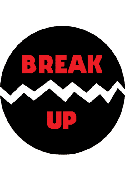 BREAK UP LOVE SPELL THAT WORKS