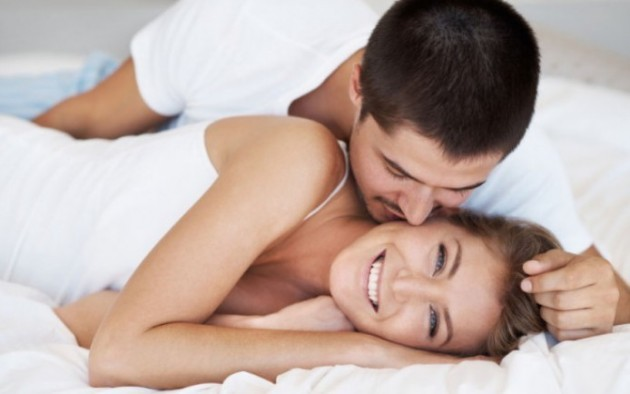 SEX DESIRE SPELL THAT WORKS EFFECTIVELY