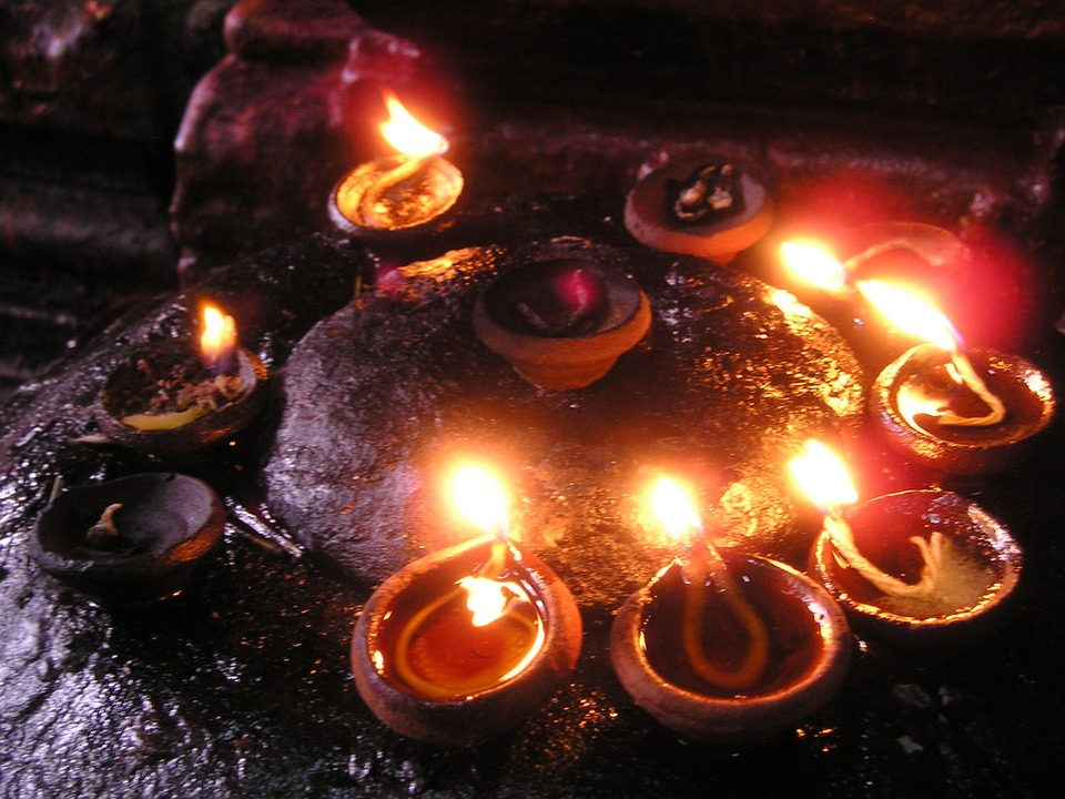 ANCIENT LOVE SPELLS THAT WORK