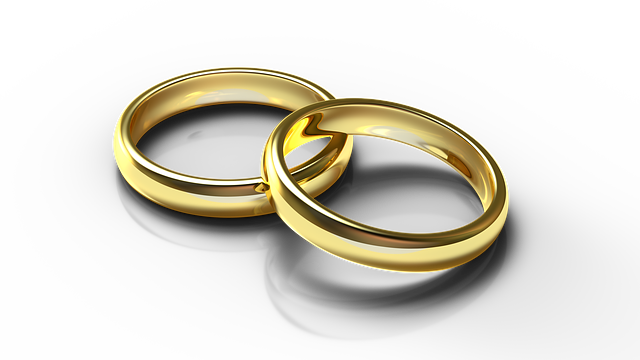 FREE MARRIAGE LOVE SPELLS THAT WORK INSTANTLY