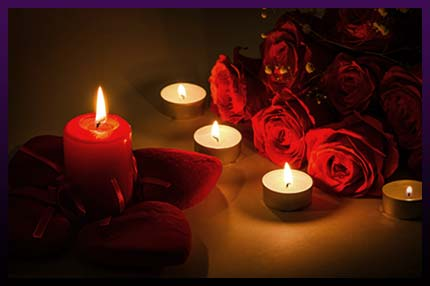 LOVE SPELL TO RECEIVE A MARRIAGE PROPOSAL