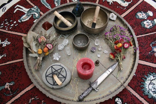 LOVE SPELLS THAT WORK IN MINUTES EFFECTIVELY