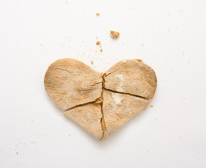 HEAL A BROKEN HEART LOVE SPELL THAT WORKS