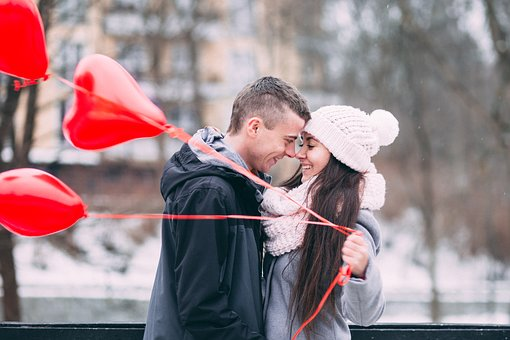 PHOTOGRAPHY LOVE SPELLS TO RECOVER A WOMAN