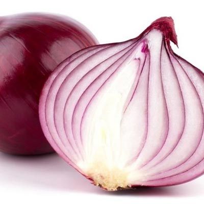 ONION SPELL TO MAKE HIM COME BACK