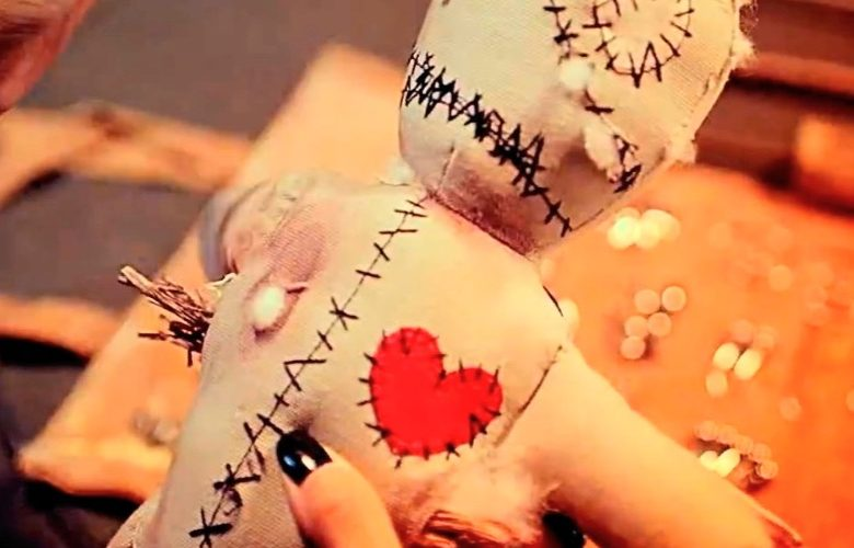 Magical love spells that really work