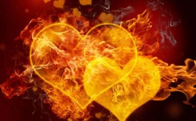 January 1, 2019 | POWERFUL LOVE SPELLS - EFFECTIVE LOVE SPELL CASTER