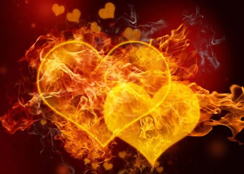 Effctive love spell chants
