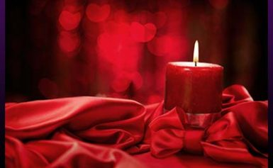 LOVE AND ATTRACTION SPELLS